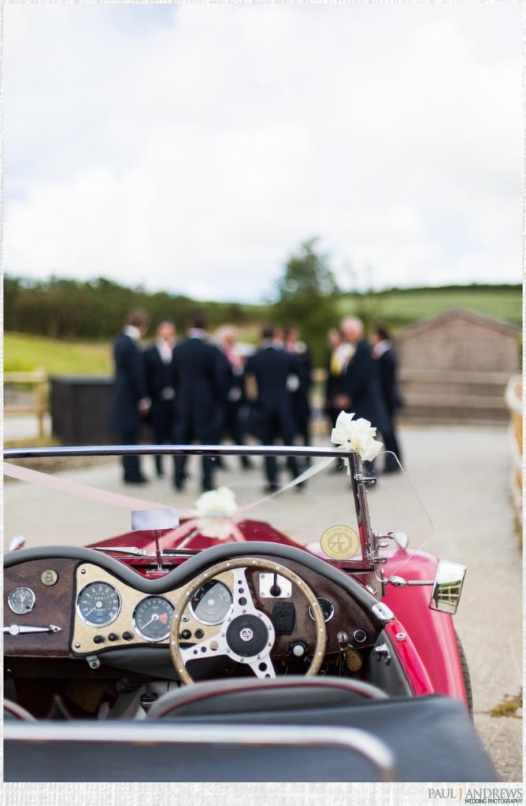 Kingsbridge DIY wedding_0002